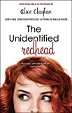 The Unidentified Redhead (The Redhead Book 1) (English Edition)