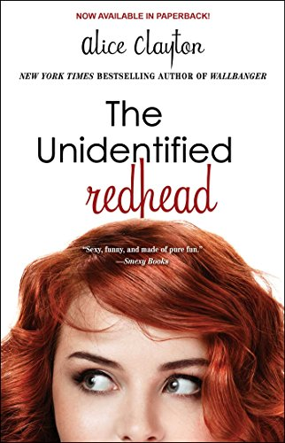 the-unidentified-redhead-the-redhead-series