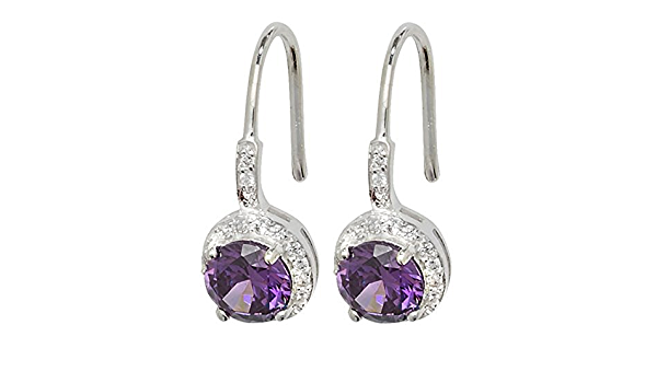 Dainty Amethyst /& Spinel with Mixed Metal Bracelet Stack Faceted Mystic Coated Gemstone Silver Gold Spacers Adjustable Hook Clasp B544
