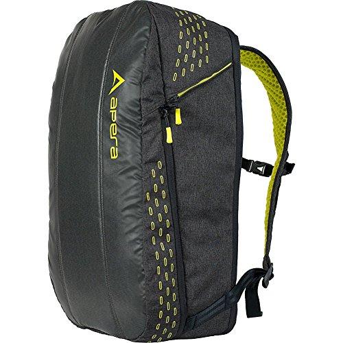 apera-locker-pack-fitness-bag-graphite