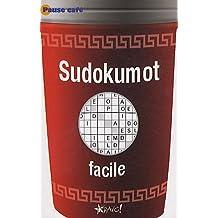 Sudokumot facile