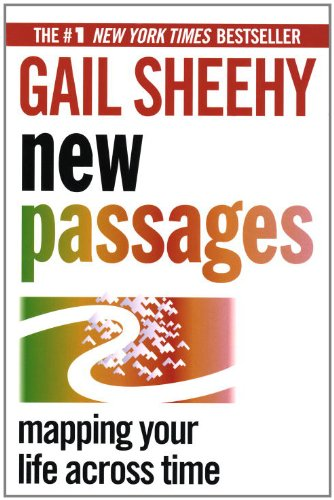 new-passages-mapping-your-life-across-time