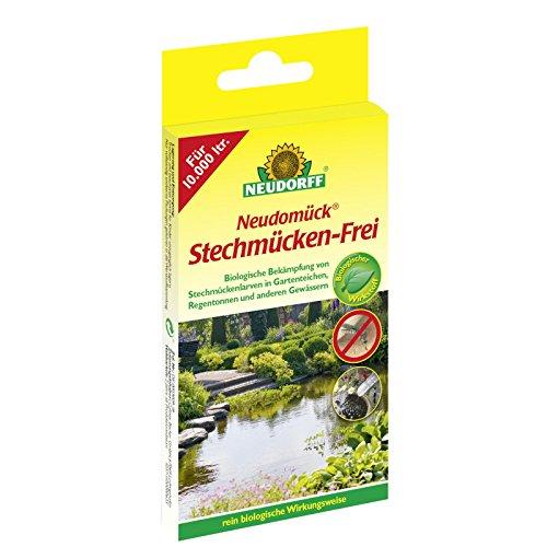 neudomuck-stechmuckenfrei-20-ml