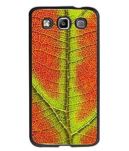 Fuson Designer Back Case Cover for Samsung Galaxy Win I8550 :: Samsung Galaxy Grand Quattro :: Samsung Galaxy Win Duos I8552 (apple grapes mango fresh fruits )