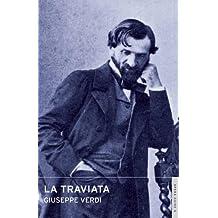 La traviata: (English National Opera Guide 5) (English National Opera Guides)