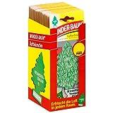 Wunder-Baum 134218/24 Lufterfrischer 24-er Box Everfresh