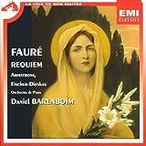 Fauré - Requiem
