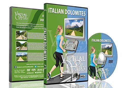 virtual-walks-italian-dolomites-for-indoor-walking-treadmill-and-cycling-workouts