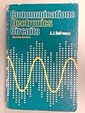 Communications Electronics Circuits