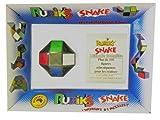 RUBIK'S Snake, 0716