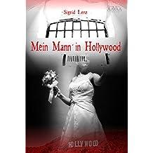 Mein Mann in Hollywood