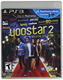 Yoostar 2: In The Movies - Playstation 3 by Yoostar Entertainment