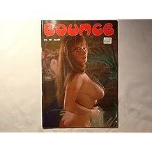 Apparel vintage accessory publications trade