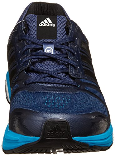 adidas Performance Supernova Sequence 7 Herren Laufschuhe *