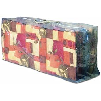 auflagentasche schutzh lle f r auflagen aufbewahrung f r gartenauflagen. Black Bedroom Furniture Sets. Home Design Ideas