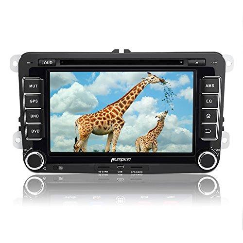 pumpkin-7-pantalla-tactil-digital-1080p-hd-android-51-lollipop-reproductor-de-dvd-con-gps-navegador-