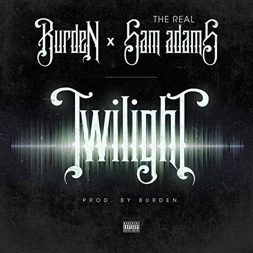 twilight-single-explicit