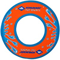 Schildkroet Funsports 970125 Disco de Lanzamiento, Unisex, M