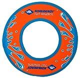 Schildkröt Funsports NEOPREN RING, Wurfscheibe, Ring Frisbee, Flying Ring, 24cm Schildkröt Funsports 970125
