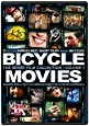 Bicycle Movies: The Short Film Collection