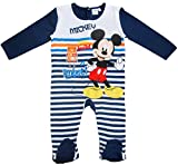 Mickey Mouse-EUR 8,99