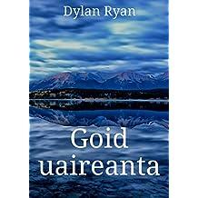 Goid uaireanta (Irish Edition)