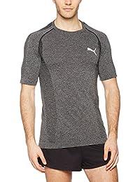 Puma 590632 T-Shirt Homme