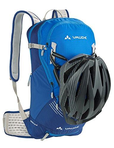 Vaude Unisex Splash Rucksack Hydro Blue/Royal