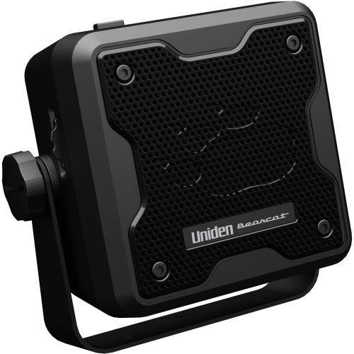 Uniden BC23Hat Zubehör PDA/GPS/...