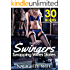 EROTICA:SWINGERS:SWAPPING WIVES STORIES SHARING HUSBANDS BOOKS BUNDLE (Swinging Sex Party Shorts Box Set Collection): Stuffed Married Lifestyle Club (Secret ... Public Cheating Milf in Marriage Book 1)