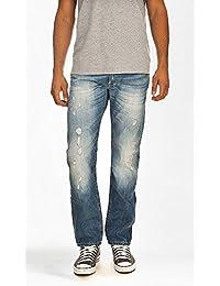 Jeans Only Bleu FREESOUL W33 L34 Homme
