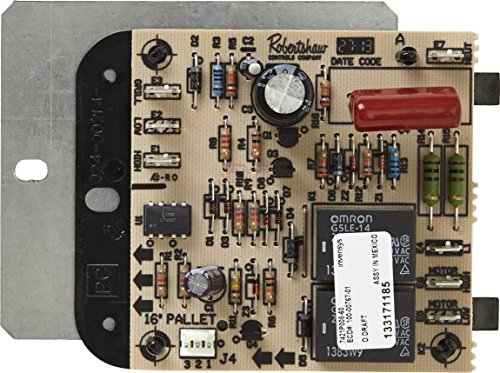 whirlpool-12001694-relay-board-by-jenn-air