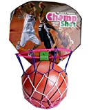 Best Board Games For 7 Year Olds - Ratna's Champ Shot Basket Ball Along with Ball Review