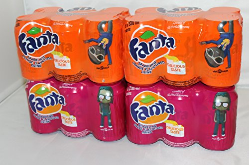 fanta-grape-and-fanta-orange-mix-case-24-cans-sa