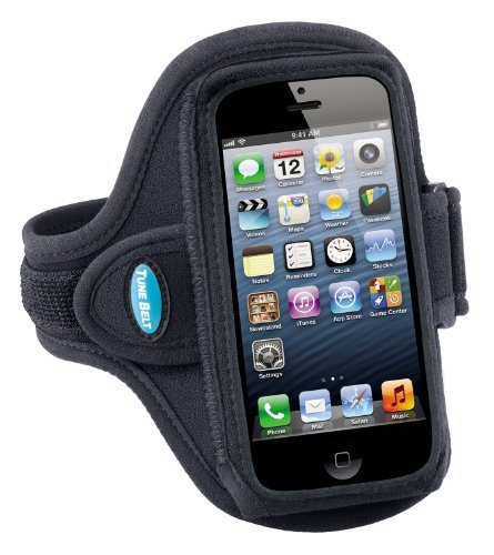 tunebelt-black-sport-armband-ab87-for-apple-iphone-5-ipod-touch-5g-5th-gen