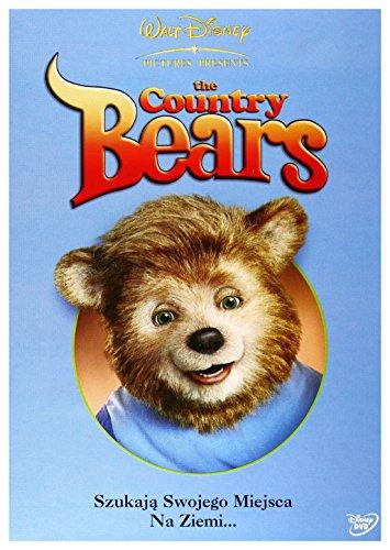 the-country-bears-dvd-region-2-english-audio-english-subtitles