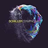 Schiller: Symphonia (Audio CD)