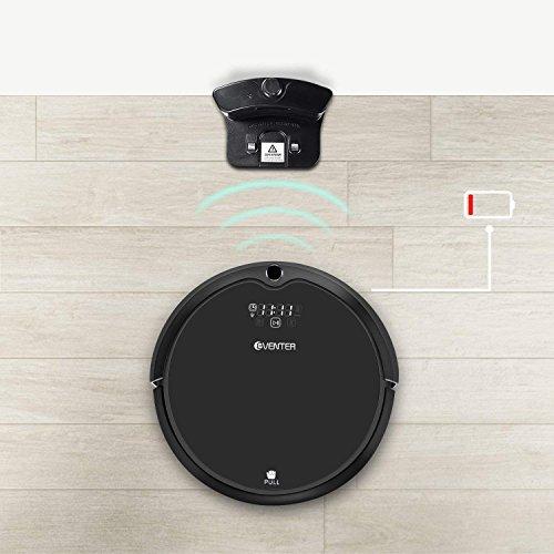 iRobot Roomba 760Vakuum Reinigung Roboter für Haustiere und Allergien - 6