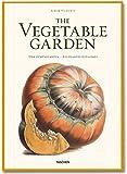 Vilmorin : Les plantes potagères