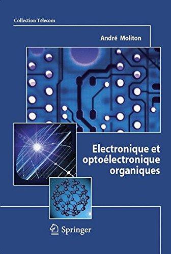 electronique-et-optolectronique-organiques