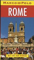 Rome/druk 10 (Marco Polo)