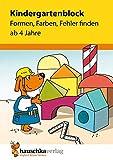 ISBN 3881006214