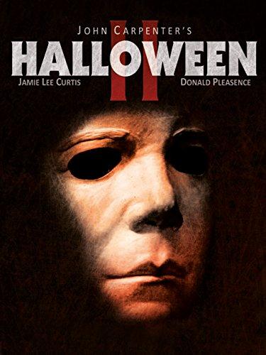 Halloween II [dt./OV] ()