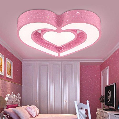Lll ofertas de lamparas habitacion matrimonio octubre 2017 - Iluminacion habitacion matrimonio ...