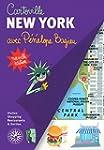 New York: Avec P�n�lope Bagieu