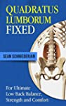 Quadratus Lumborum Fixed: For Ultimat...
