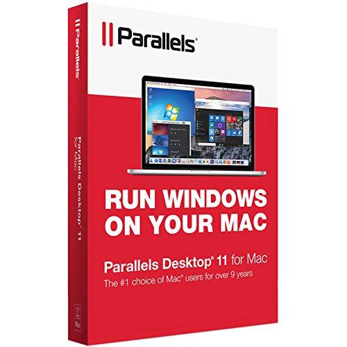 parallels-desktop-11-for-mac-retail-lic-acad-eu