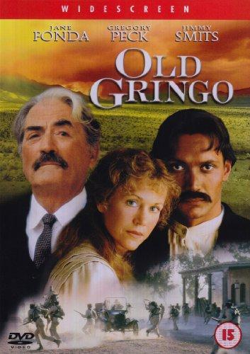 old-gringo-reino-unido-dvd