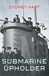 Submarine Upholder