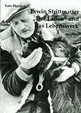 Erwin Strittmatter: Der Laden und das Lebenswerk
